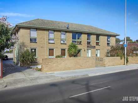 Unit - 5/508 Melbourne Road...