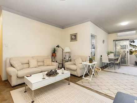 7/32 Guinea Street, Kogarah 2217, NSW Apartment Photo