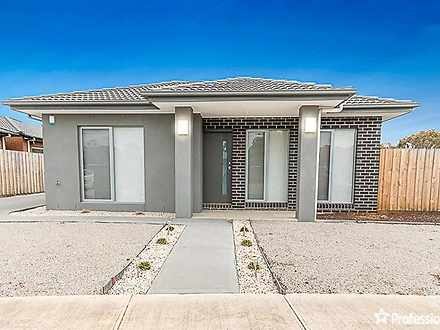 Unit - 1/15 Maree Court, Ku...