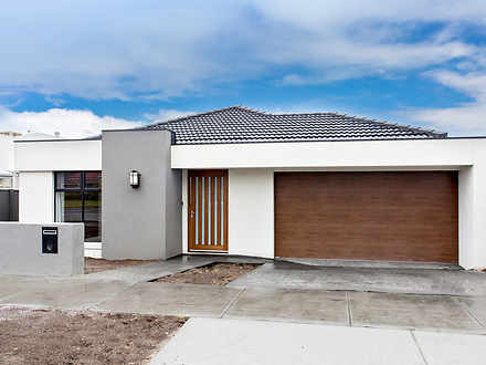House - 153 Cuthberts Road,...