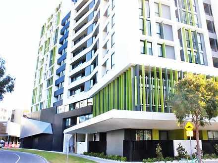 Apartment - 508/91 Galada A...
