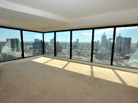 Apartment - 4707/7 Riversid...