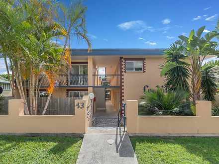 Unit - 2/43 Hunter Street, ...