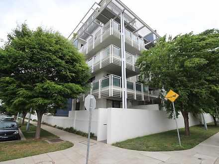 Apartment - 72/55 Dawes Str...
