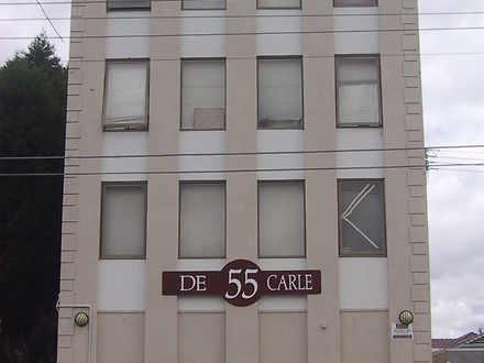 12/55 De Carle Street, Brunswick 3056, VIC Apartment Photo