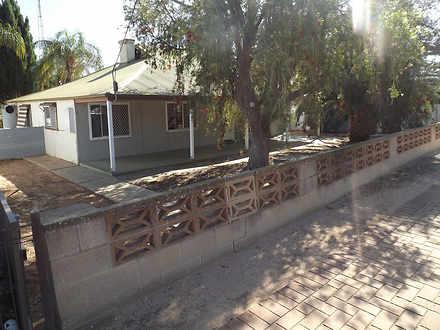House - 6 Laffer Street, Ba...
