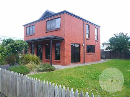 House - 13 Kinross Road, In...