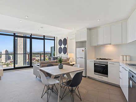 Apartment - 1504/283 City R...
