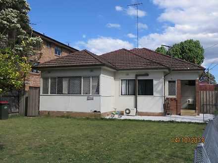 House - Carramar 2163, NSW