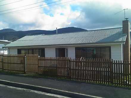 House - 18 Bowden Street, G...