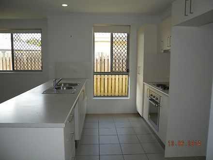 94/15-23 Redondo Street, Ningi 4511, QLD House Photo