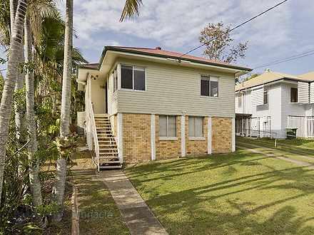 29 Armfield Street, Stafford 4053, QLD House Photo