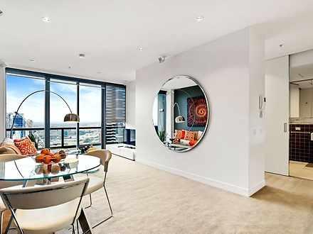 Apartment - 4102/1 Freshwat...