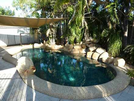 6 Colby Court, Kelso 4815, QLD House Photo