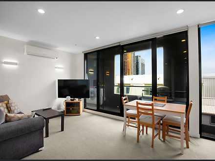 Apartment - 310/1 Archibald...