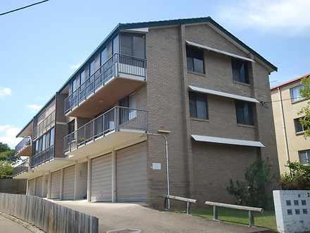 Unit - Clayfield 4011, QLD