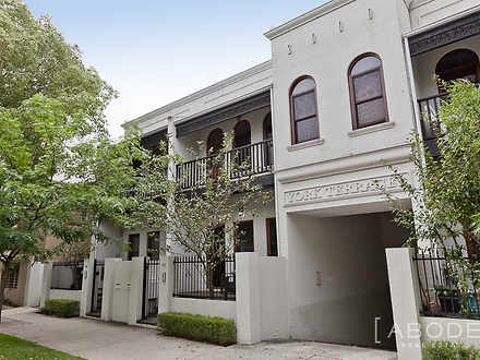 Townhouse - 42 York Street,...