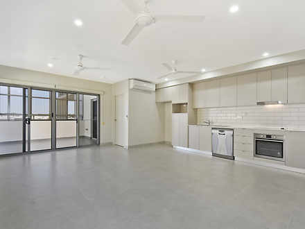 164 Forrest Parade, Rosebery 0832, NT Apartment Photo