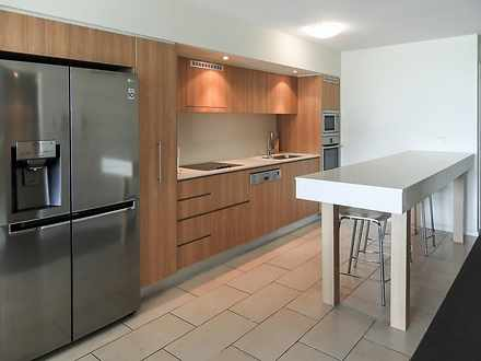 Apartment - 69/4 Nelson Str...