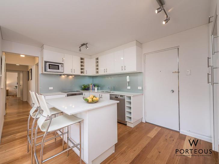 Apartment - 5/1 Hardy Stree...