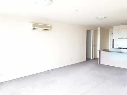 Apartment - 278/100 Kavanag...