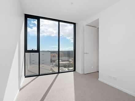 Apartment - 1701&1702/248 F...