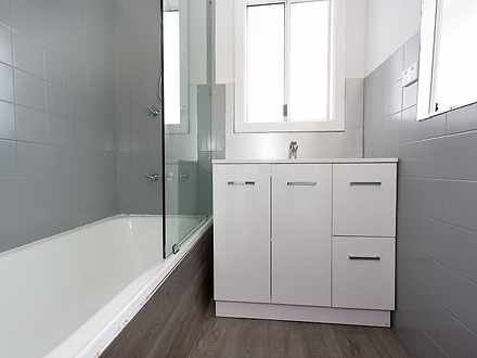 42d6191cfeebf2896d982fcf 15221 8.bathroom 1571375739 thumbnail
