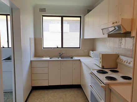 3513a5020f71eb9f086b7204 20502 kitchen 1571375754 thumbnail