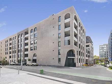 Apartment - 216/4-6 Elger S...