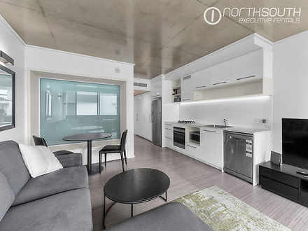 Apartment - 3404/19 Anderso...