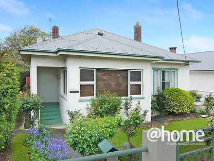 House - 151 Elphin Road, Ne...