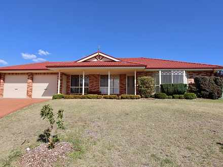 29 Sapphire Crescent, Kelso 2795, NSW House Photo