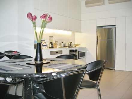 Apartment - C02/38 Skyring ...