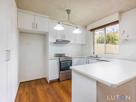 Apartment - 1B/54 Forbes St...