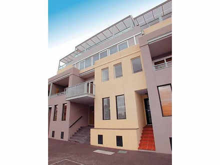 Apartment - 2/410-416 Bay S...