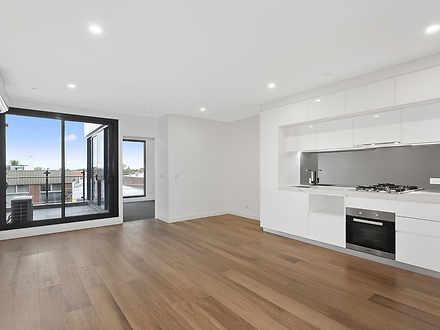 Apartment - 205/483 Glenhun...