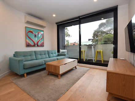 Apartment - 101/135 Roden S...