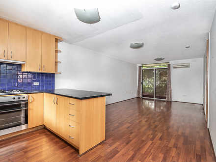 Apartment - 13/40 Upton Roa...