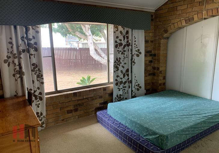 4 Pitfield Court, Eight Mile Plains 4113, QLD House Photo