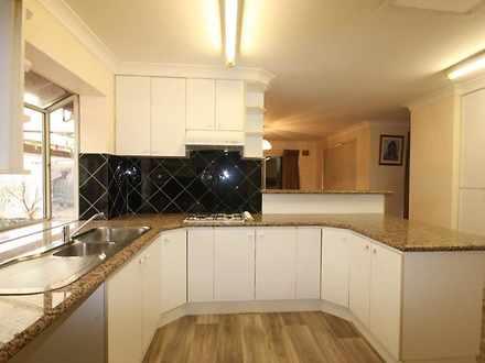 House - 147 Owtram Road, Ar...