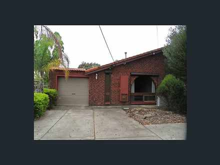 House - 44A Whiting Road, S...