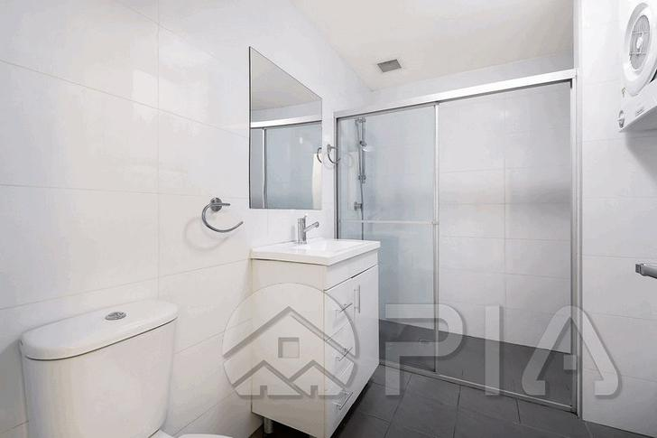 102/25 Cowper Street, Parramatta 2150, NSW Apartment Photo
