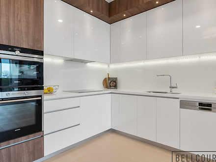 Apartment - 504/19 Ogilvie ...
