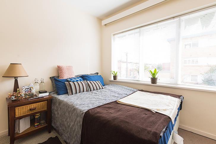 Apartment - 310 Dandenong R...