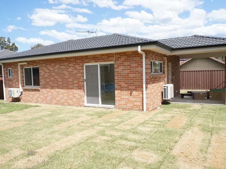 30A Prospect Road, Canley Vale 2166, NSW House Photo