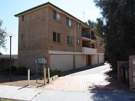 Unit - 7/10-12 Kitchener Av...