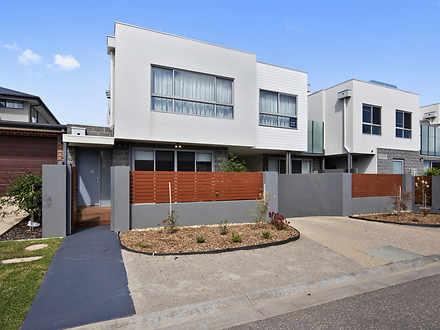 Apartment - 4/606 Esplanade...