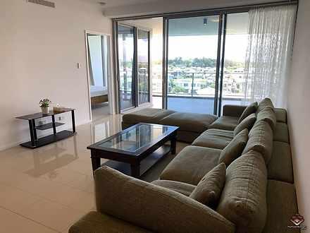 Apartment - ID:3907599/15 C...