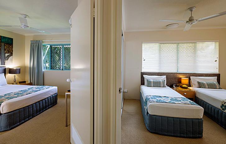 65-75 Vasey Esplanade, Trinity Beach 4879, QLD Apartment Photo