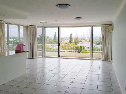 Apartment - 56 Hooker  Boul...